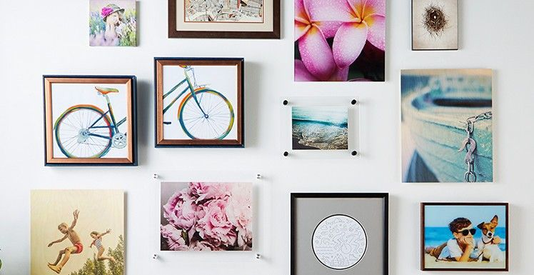 Michaels Arts & Crafts | 45 Gosling Rd, Newington